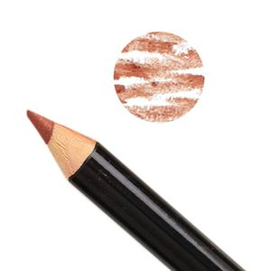 Picture of Goldenrod Lip Pencil